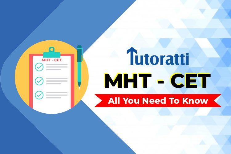 MHT CET: All You Need To Know