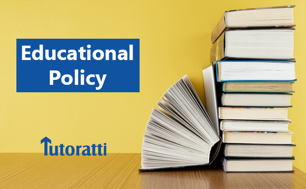 New Educational Policy: All You Need To Know
