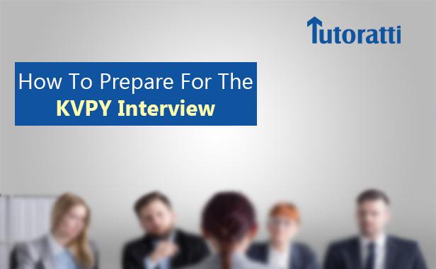 Tutoratti kvpy interview preparation sinhgad road pune