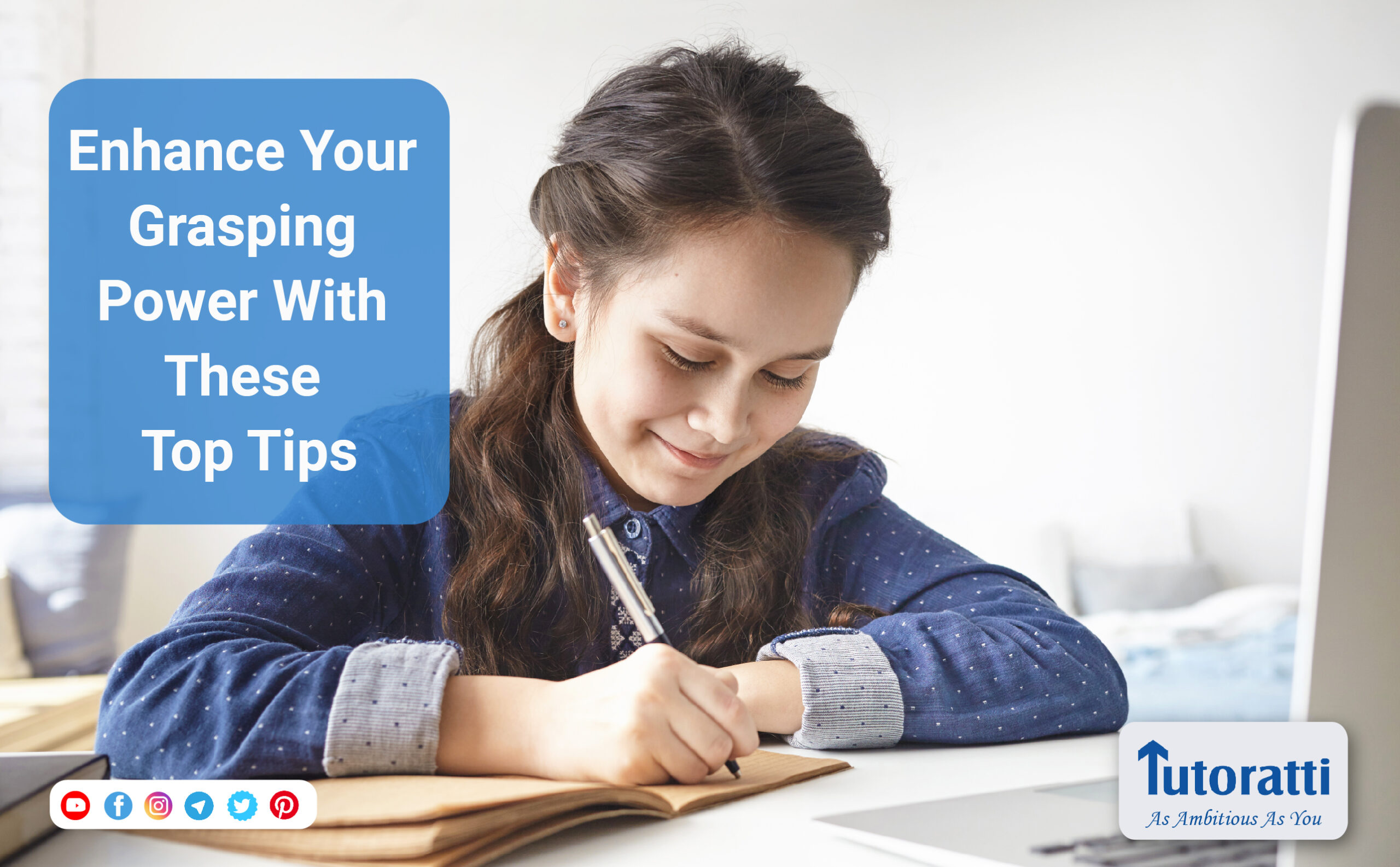 Enhance Your Grasping Power With These Top Tips